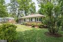 8105 Carlyle Pl