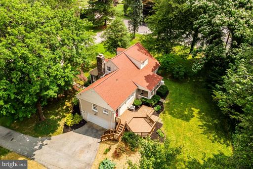 Property for sale at 2602 Arbor Rd, Broomall,  Pennsylvania 19008