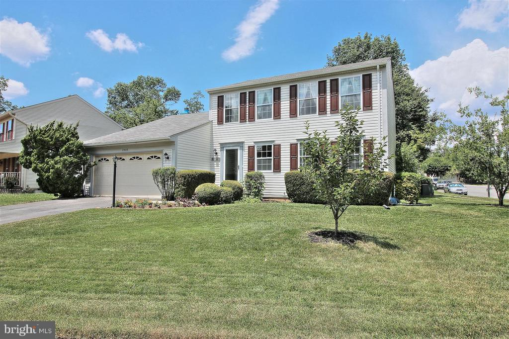 11400  DELSIGNORE DRIVE 22030 - One of Fairfax Homes for Sale