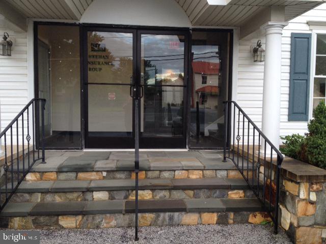 6611 Jefferson St #suite 100 Haymarket VA 20169