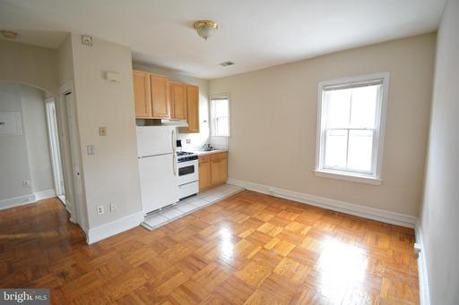 Property for sale at 4253 Ridge Ave #3R, Philadelphia,  Pennsylvania 19129