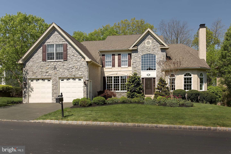 Phoenixville                                                                      , PA - $799,000