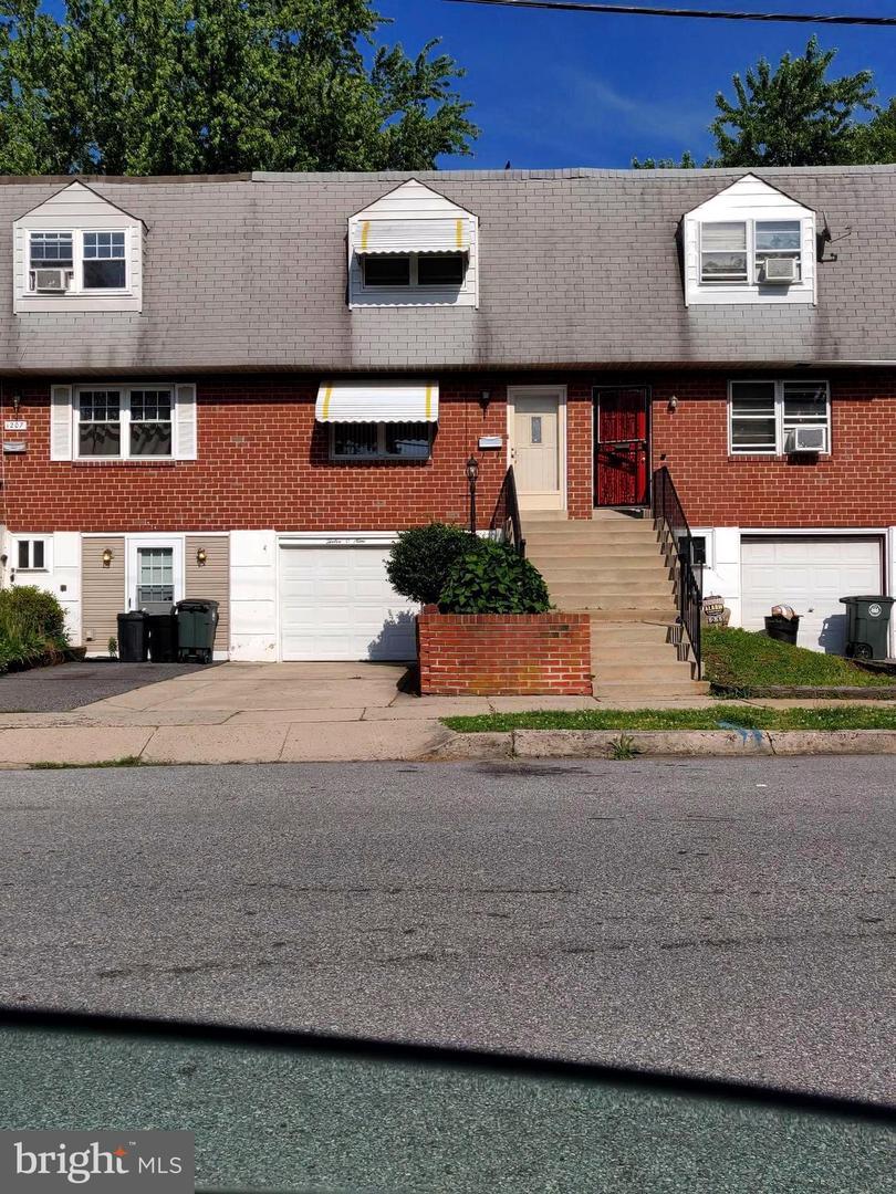 1209 Rainer Rd, Brookhaven, PA 19015, MLS #PADE493264 - Howard Hanna