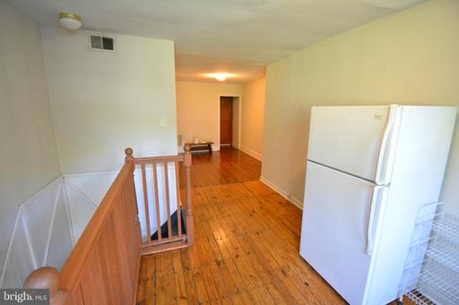 Property for sale at 3675 Stanton St #Rear, Philadelphia,  Pennsylvania 19129