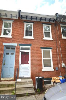 Property for sale at 4 Penns Ct, Philadelphia,  Pennsylvania 19144