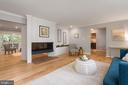 7406 Admiral Dr