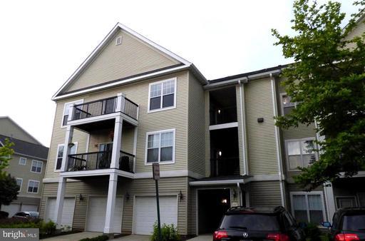 13357 Connor Centreville VA 20120