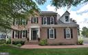 2626 Meadow Hall Dr