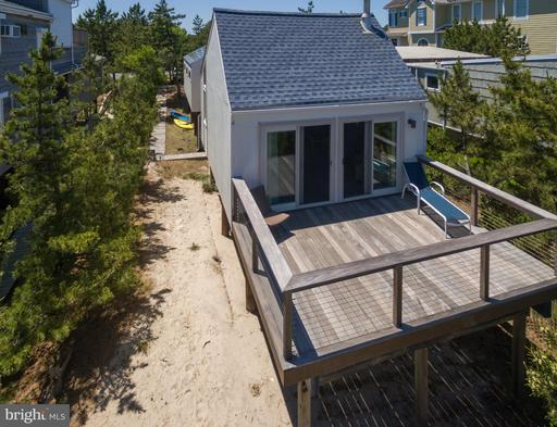 SANDPIPER, NORTH BETHANY Real Estate