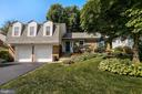 5091 Queens Wood Dr