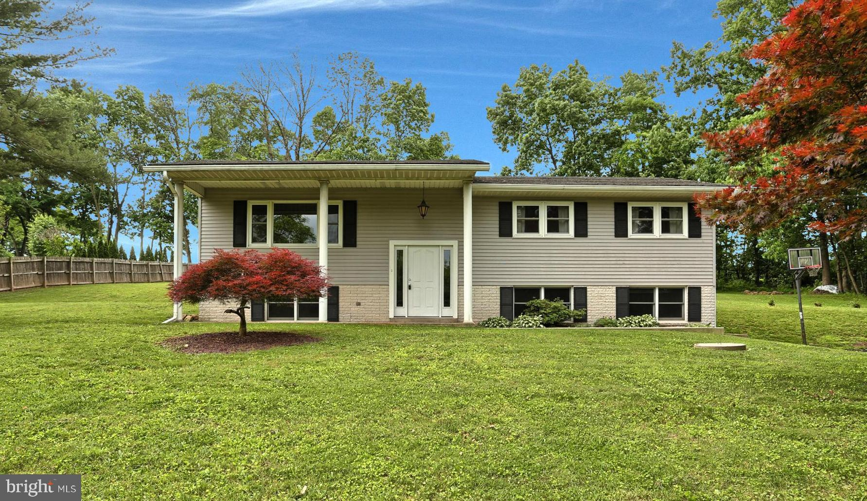 20 WILD CHERRY ROAD, SCHUYLKILL HAVEN, PA 17972