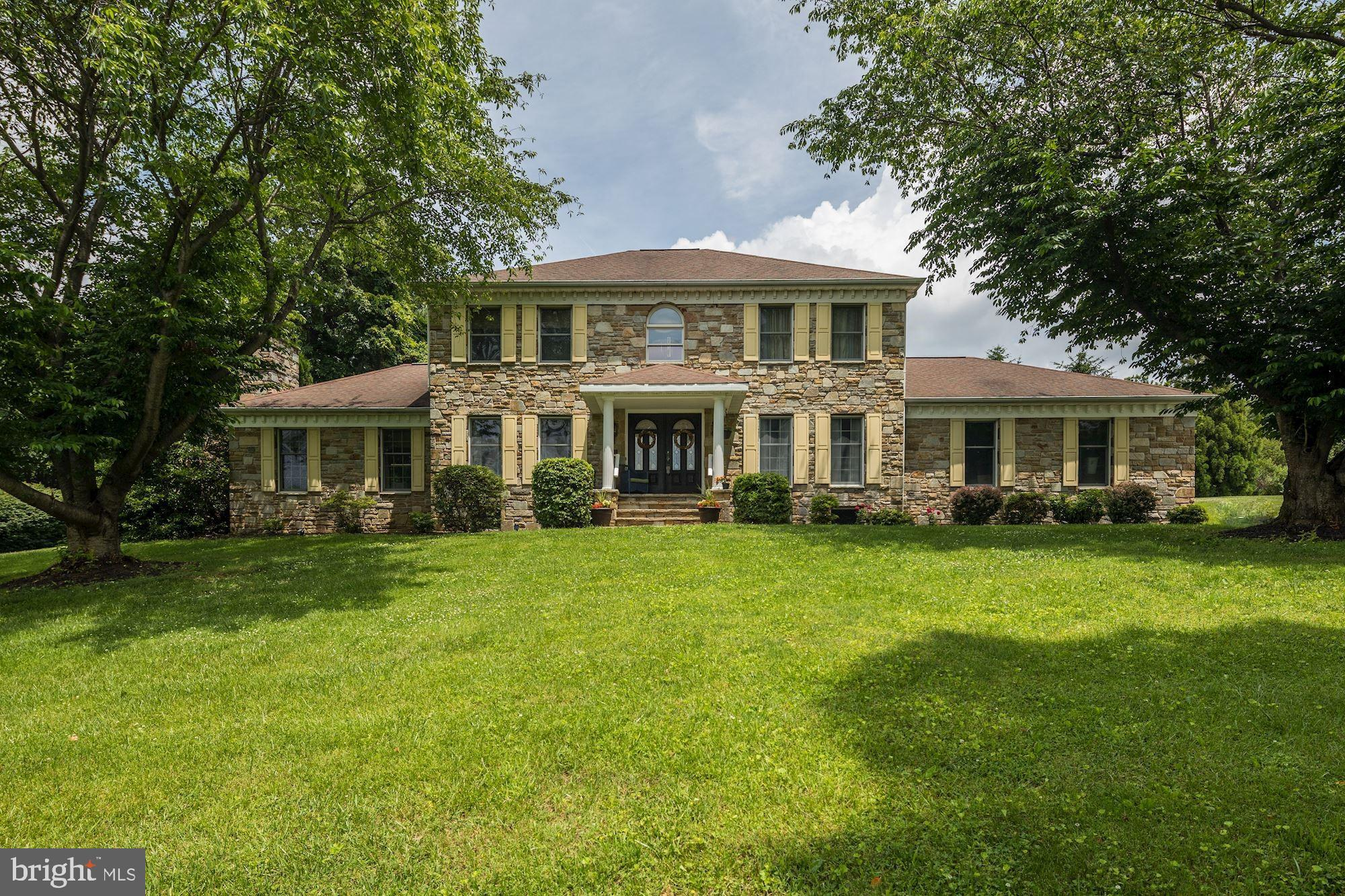 1401 Waterford Dr, Bel Air, MD, 21015