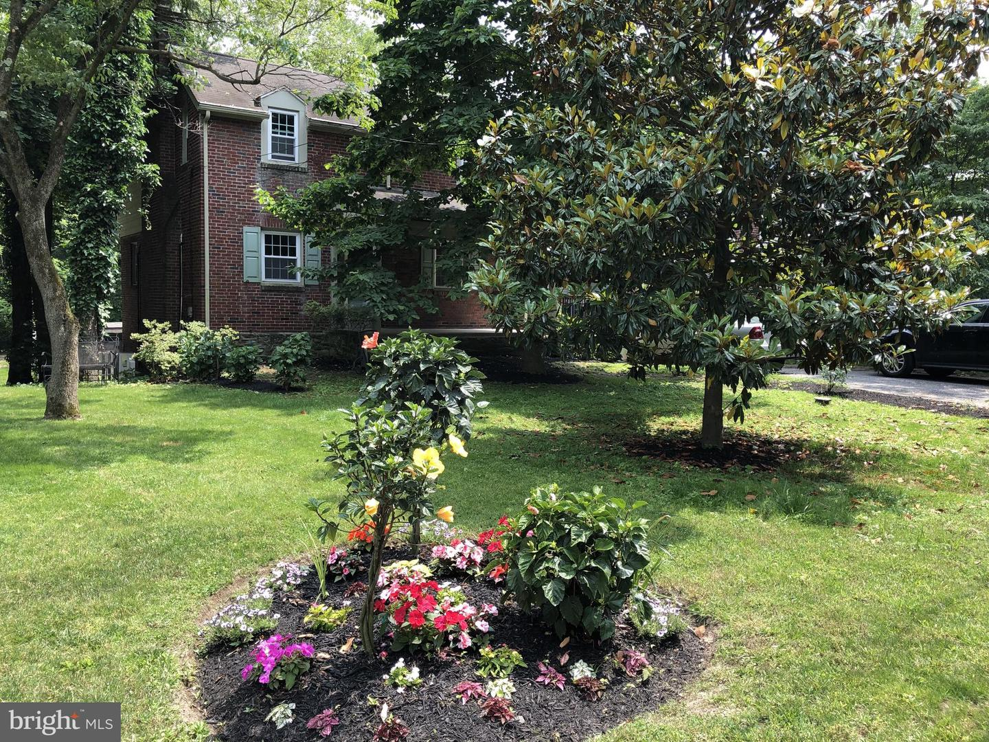 919 Old Manoa Road Havertown, PA 19083