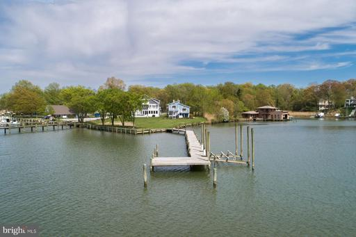 Property for sale at 84 E Lake Dr, Annapolis,  Maryland 21403