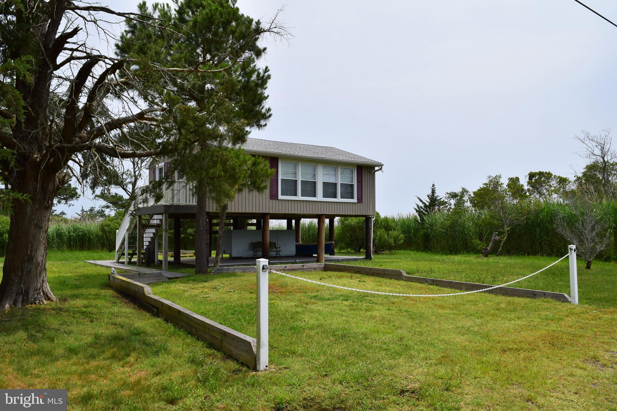 6573 TAYLOR LANDING ROAD, GIRDLETREE, MD 21829