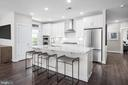 11200 Reston Station Blvd #20801