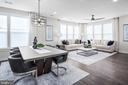 11200 Reston Station Blvd #208
