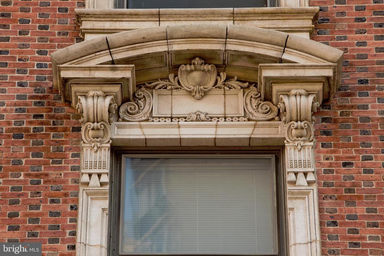 145 S 13th Street UNIT 603 Philadelphia, PA 19107