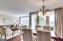 6631 Wakefield Dr #416