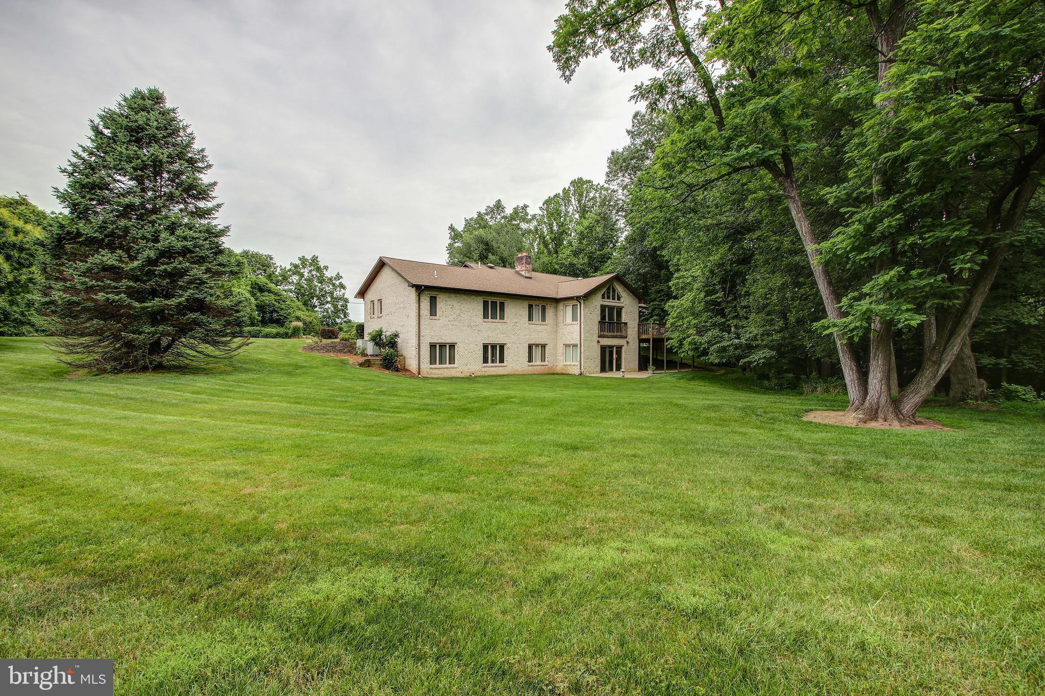 2515 WESTMINSTER DRIVE, OLNEY, MD 20832