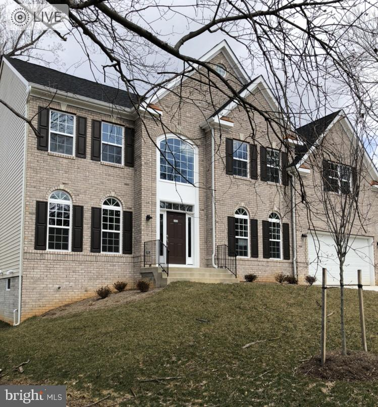 3352 ANNANDALE ROAD, FALLS CHURCH, VA 22042