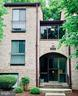 2032 Royal Fern Ct #11a