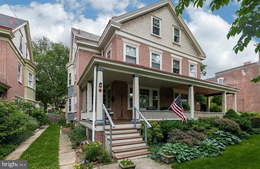 Property for sale at 503 N Walnut St, West Chester,  Pennsylvania 19380