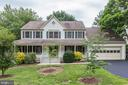 6103 Bluffdale Ct