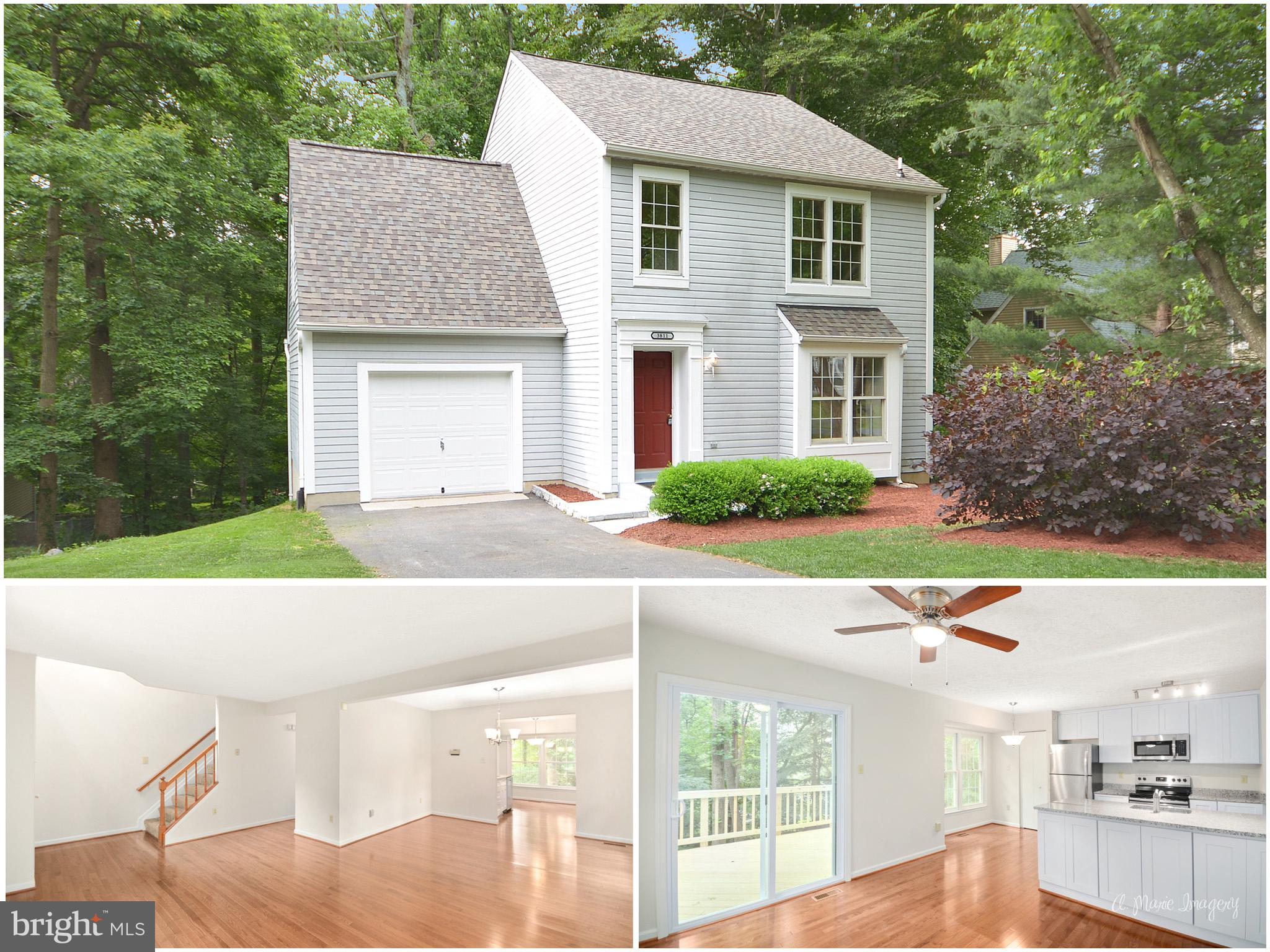 3811 PIPPINS PLACE, POINT OF ROCKS, MD 21777
