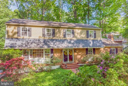 Property for sale at 686 Weadley Rd, Radnor,  Pennsylvania 19087
