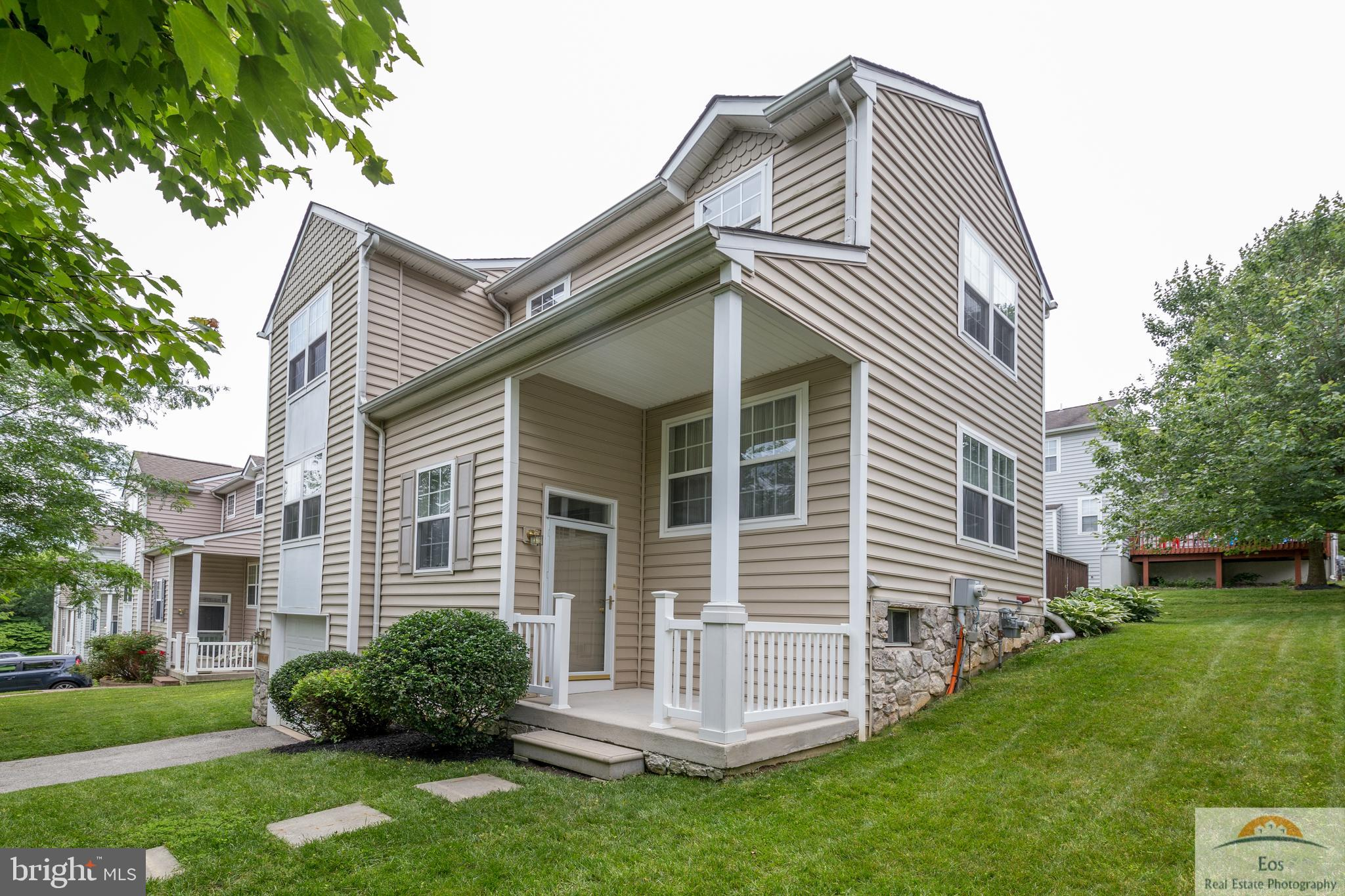 707 W 14TH STREET, CHESTER, PA 19013