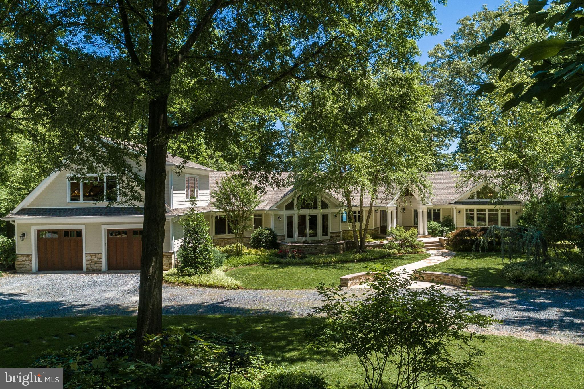 111 WYE HOUSE LANE, QUEENSTOWN, MD 21658