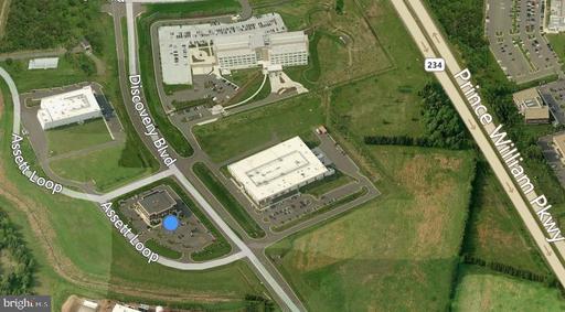 11220 Assett Loop #101 Manassas VA 20109