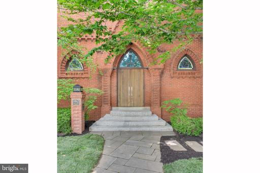 Property for sale at 39 East St #1, Annapolis,  Maryland 21401
