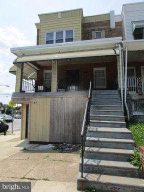 Property for sale at 1000 N 46th St, Philadelphia,  Pennsylvania 19131