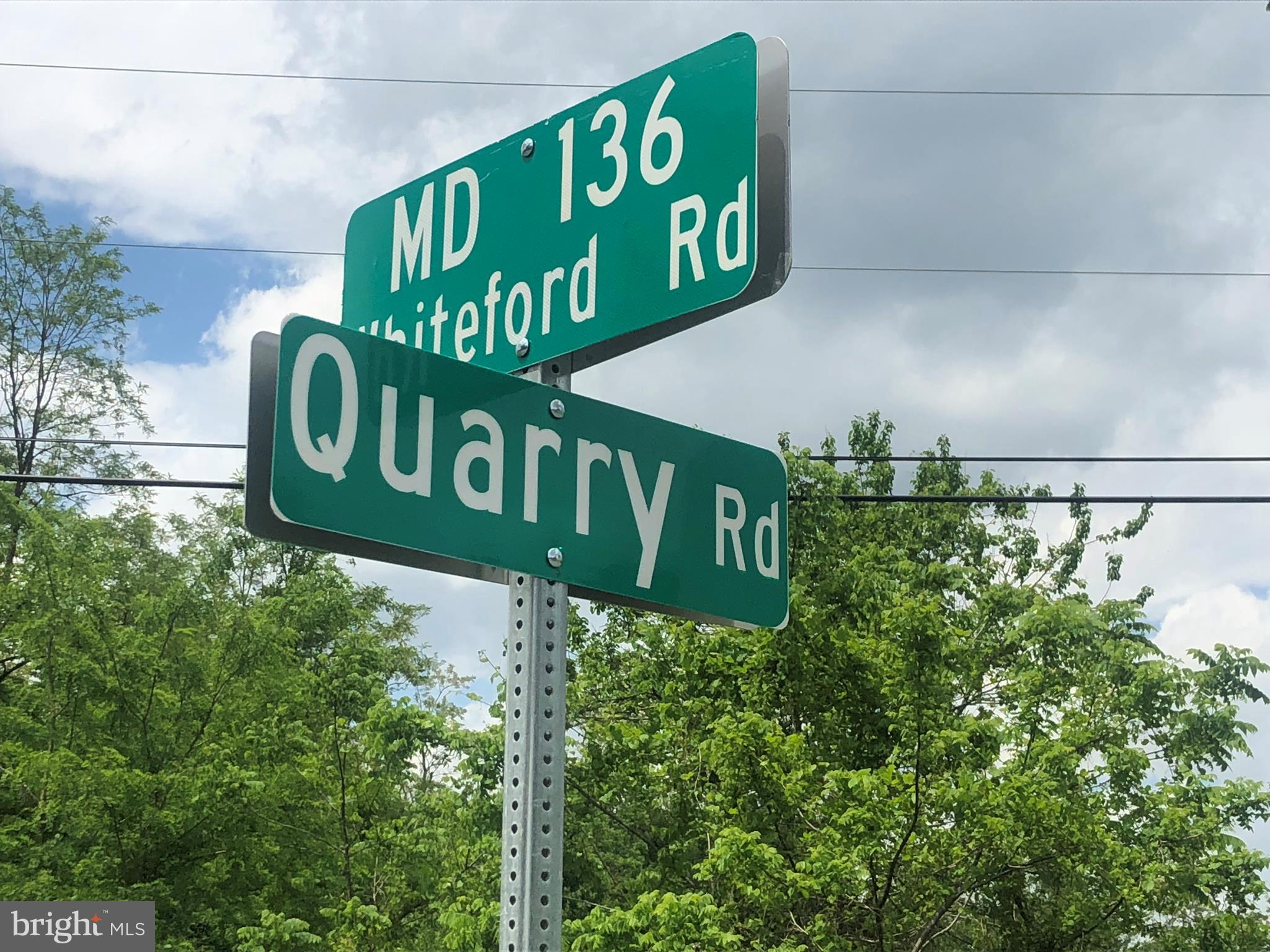 2245 WHITEFORD ROAD, WHITEFORD, MD 21160