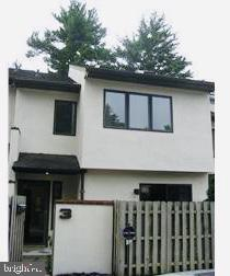 138 Montrose Avenue #3 Bryn Mawr, PA 19010