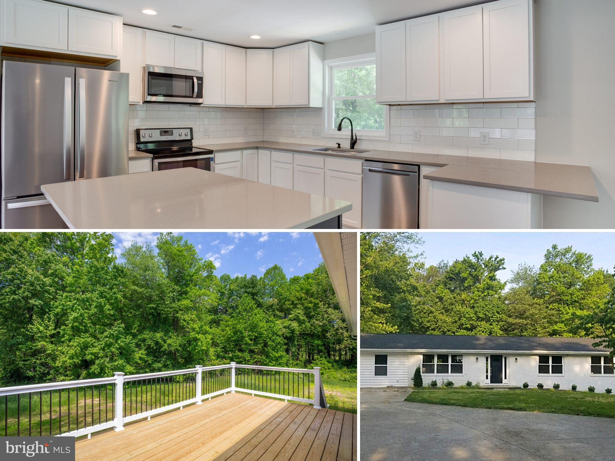 369 FRIENDSHIP ROAD, FRIENDSHIP, MD 20758