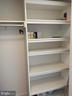6631 Wakefield Dr #901