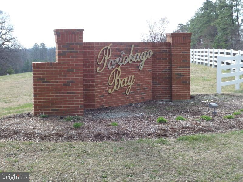 Lot 105 PORTOBAGO TRL, PORT ROYAL, VA 22535