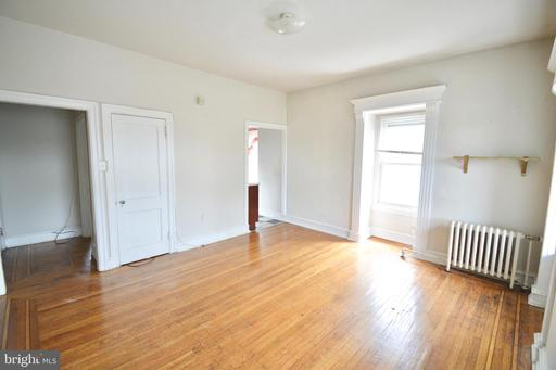 Property for sale at 122 W Manheim St #12, Philadelphia,  Pennsylvania 19144