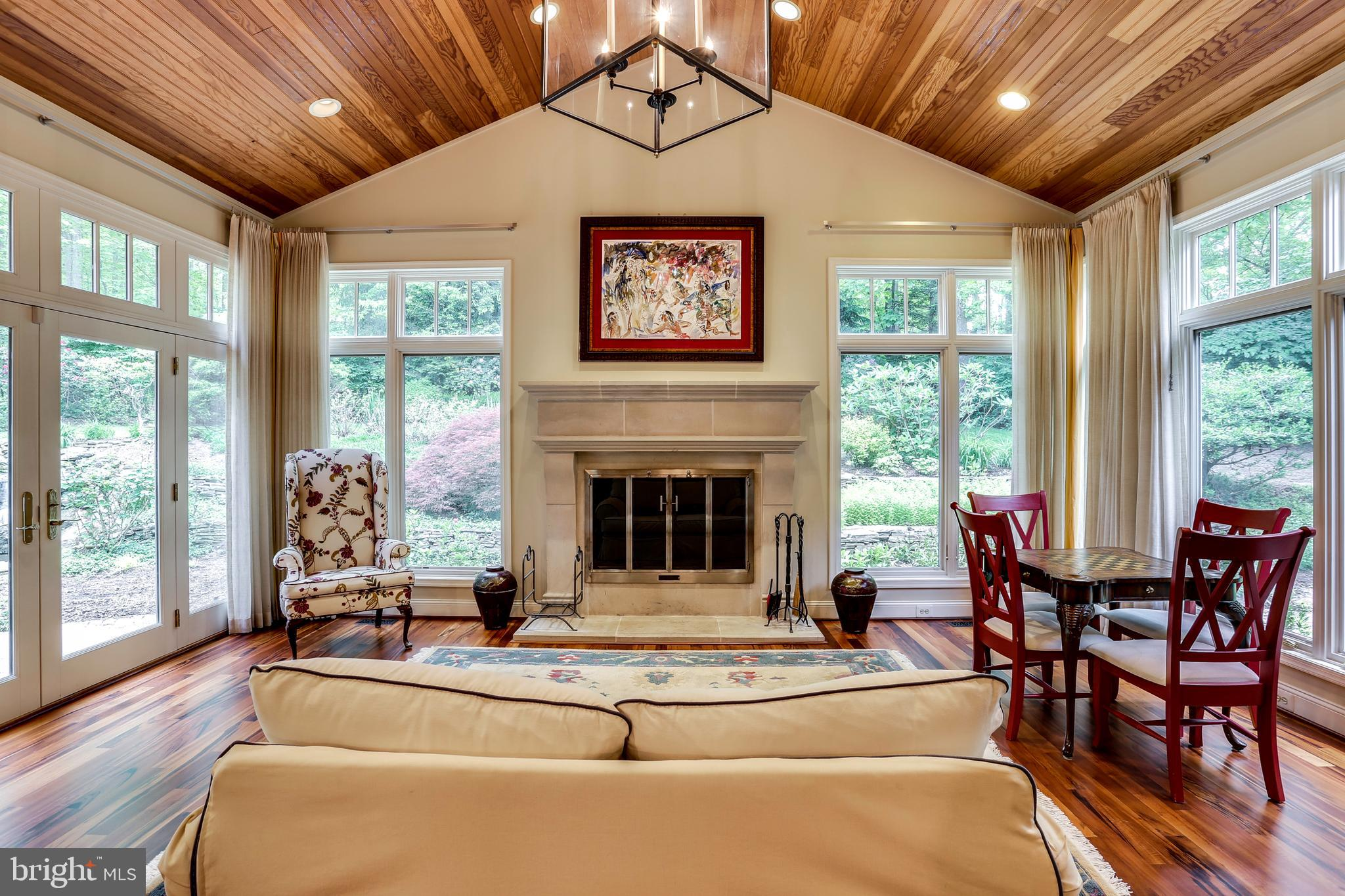 11710 FALLSWOOD TERRACE, LUTHERVILLE TIMONIUM, MD 21093