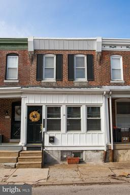 Property for sale at 412 Naomi St, Philadelphia,  Pennsylvania 19128