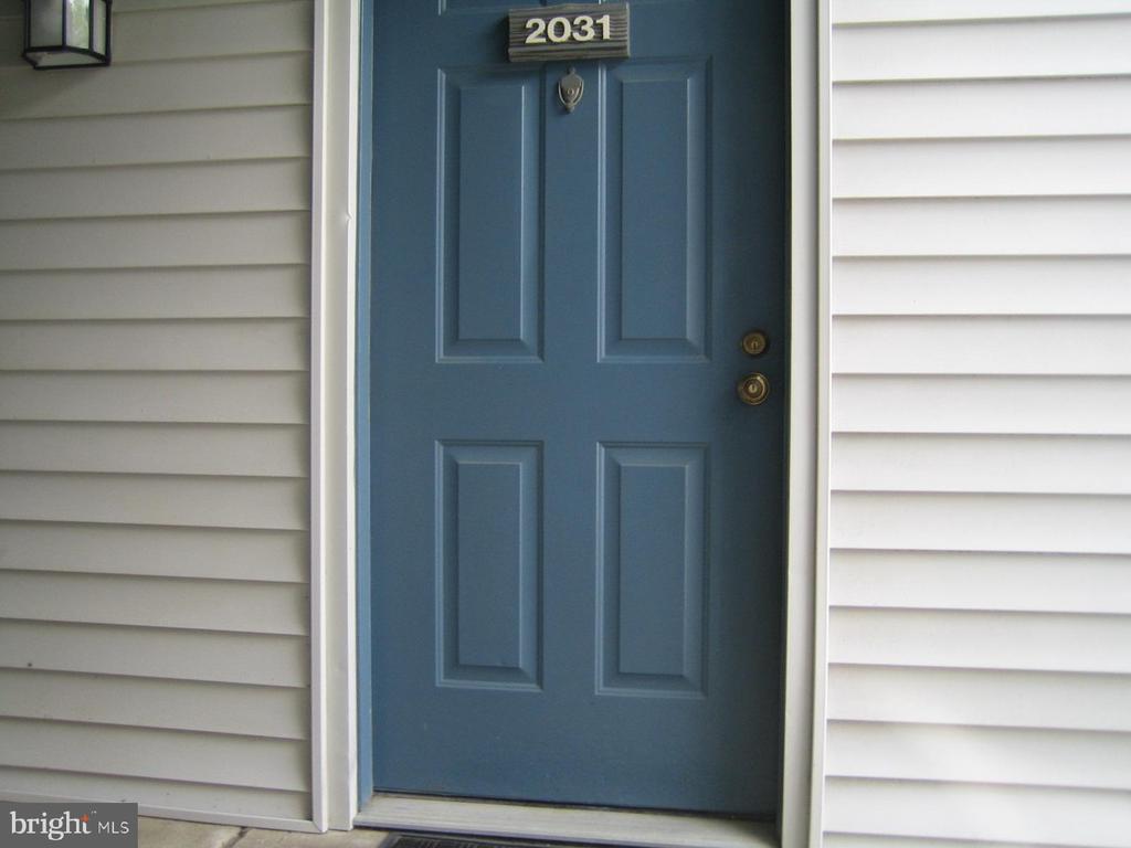 2031 LUCAS LANE, VOORHEES, NJ 08043