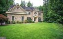 6125 Old Dominion Dr
