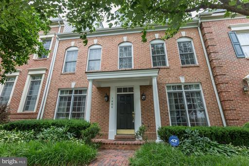 Property for sale at 1404 Ingleside Ave, Mclean,  Virginia 22101