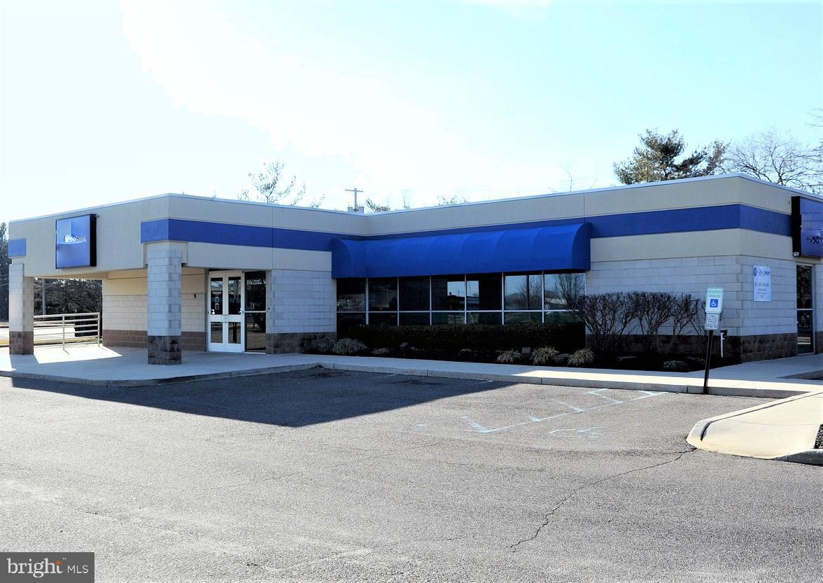 308 HURFFVILLE CROSSKEYS, SEWELL, NJ 08080