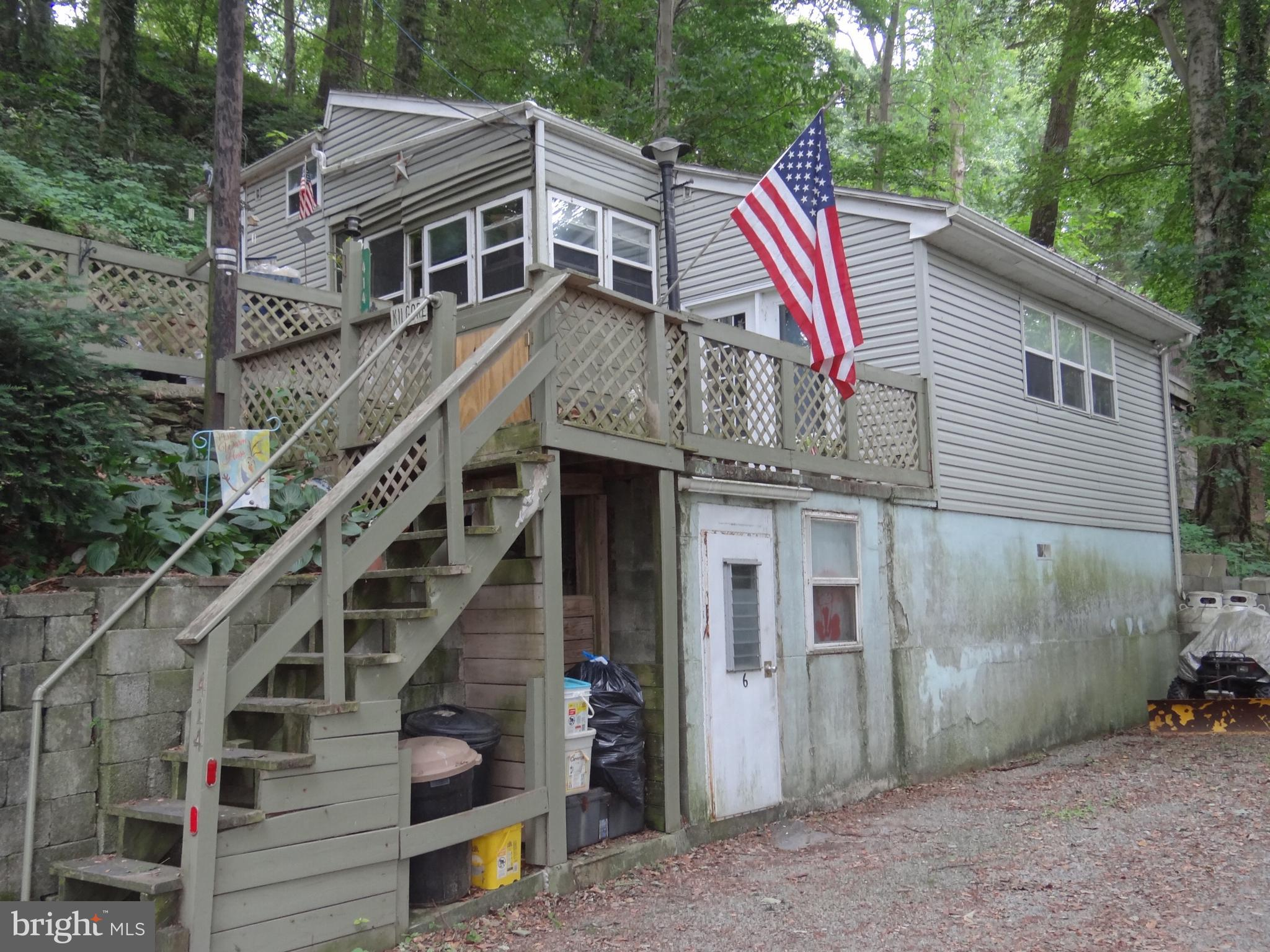 414 CIRCLE LANE, PEACH BOTTOM, PA 17563
