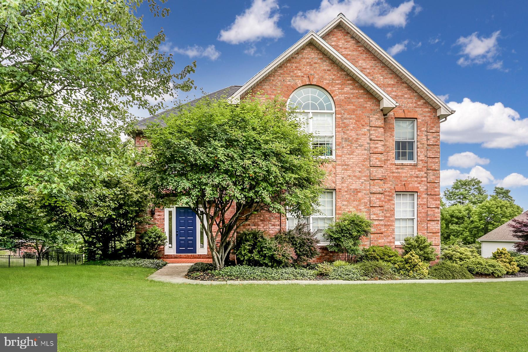 3 ACCENT CIRCLE, CAMP HILL, PA 17011