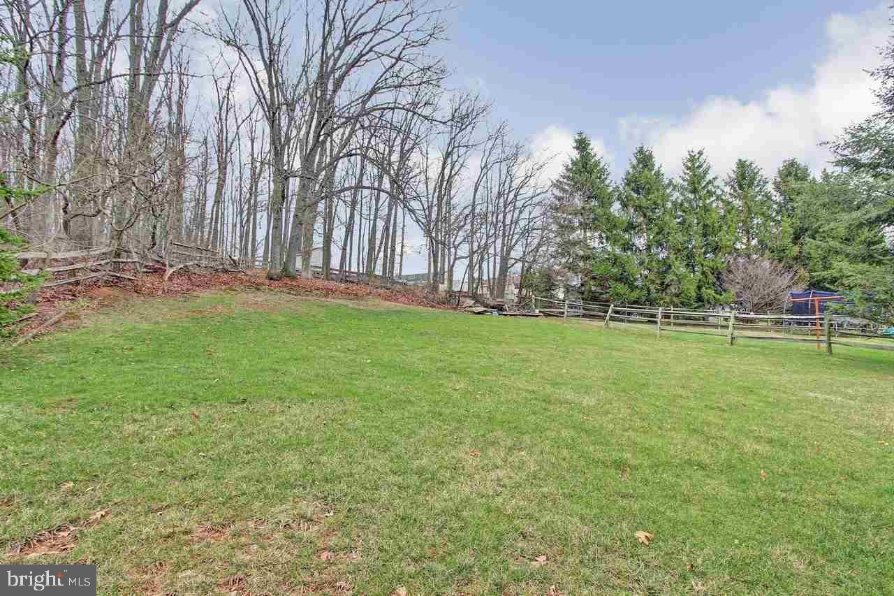 7619 WOODBINE ROAD, AIRVILLE, PA 17302